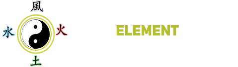 Four Elements Fitness